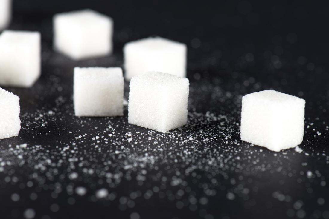 Пероральный семаглутид: лечение сахарного диабета 2-го типа, осложненного почечной недостаточностью