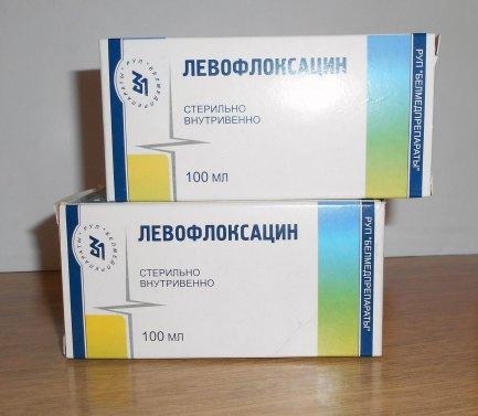 levofloxacin-01