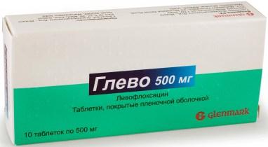 levofloxacin-05