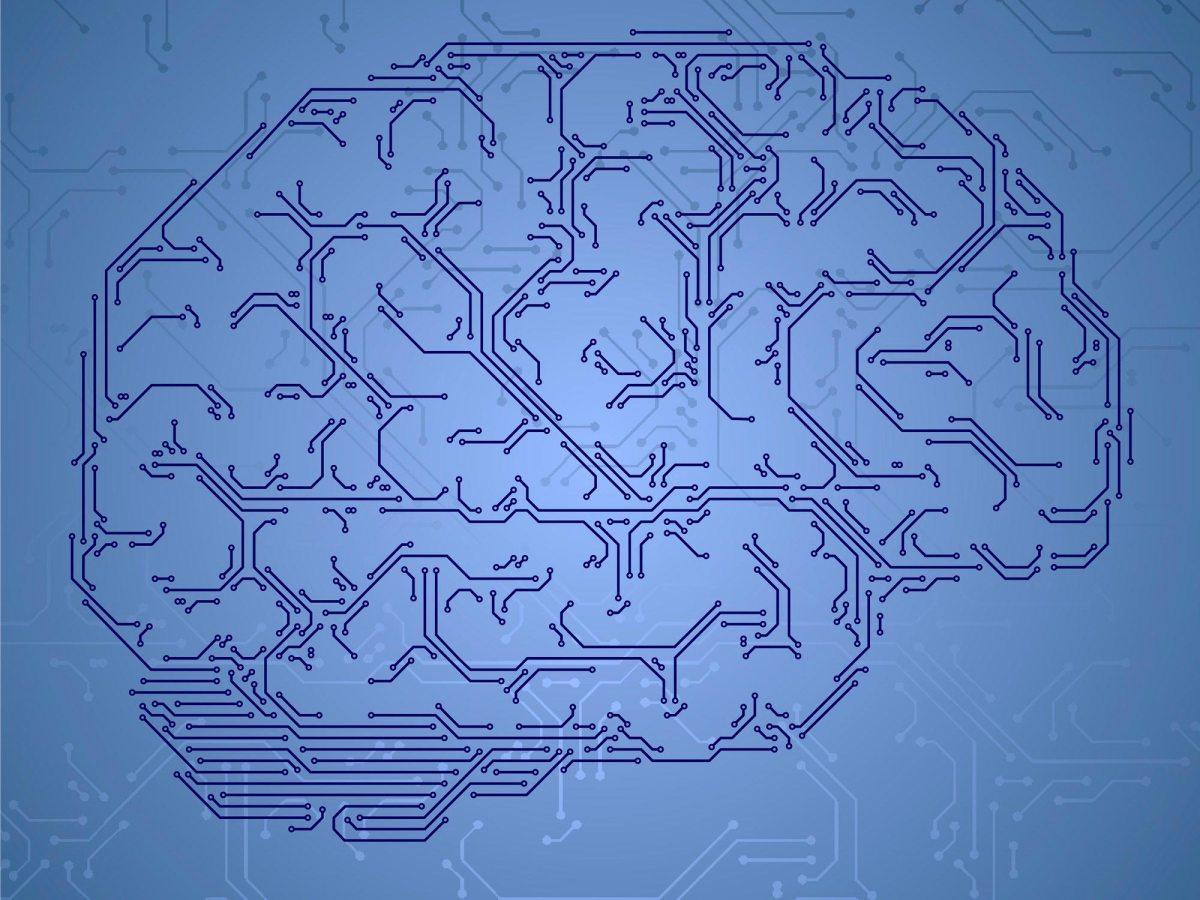 Новый антидепрессант поможет при послеродовой депрессии и не только