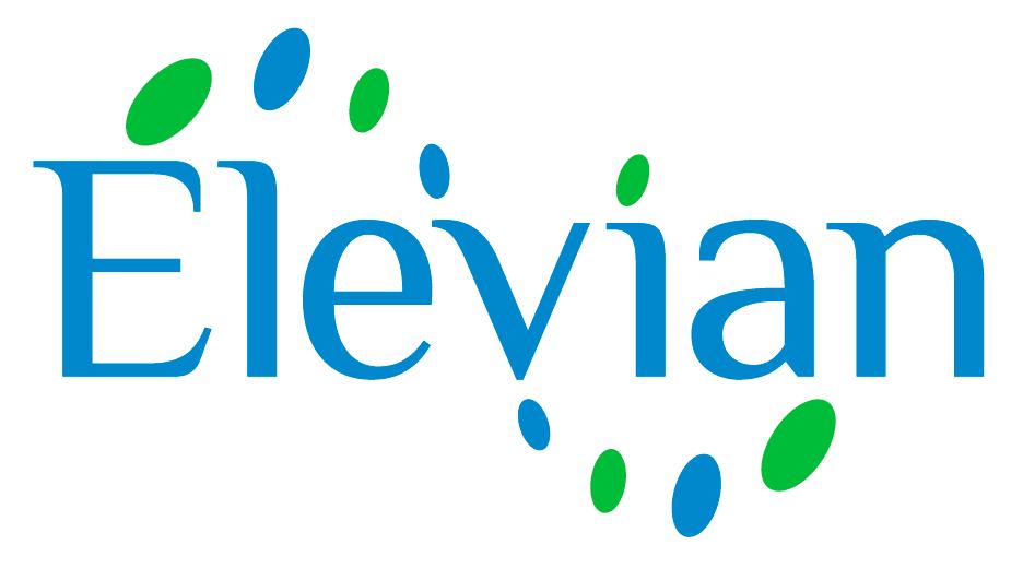 «Элевиан» (Elevian).