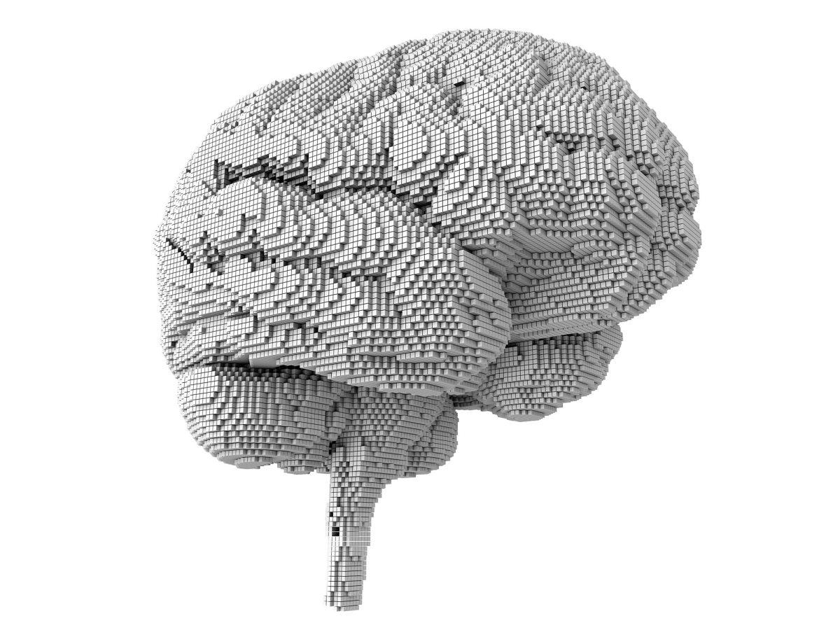Болезнь Альцгеймера: Eisai и Biogen вторглись в пучину безумия