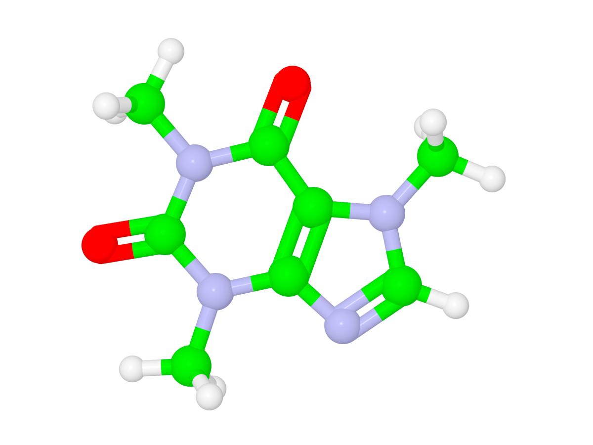 Аброцитиниб (abrocitinib).