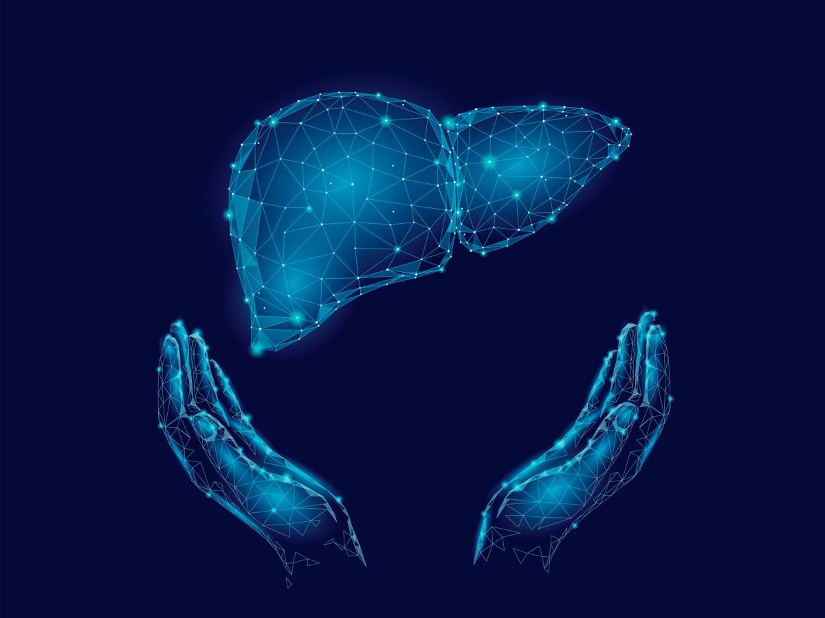 «Тецентрик» и «Авастин»: грядущий новый стандарт терапии неоперабельного рака печени