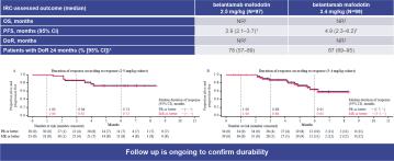 belantamab-mafodotin-nct03525678-results-02