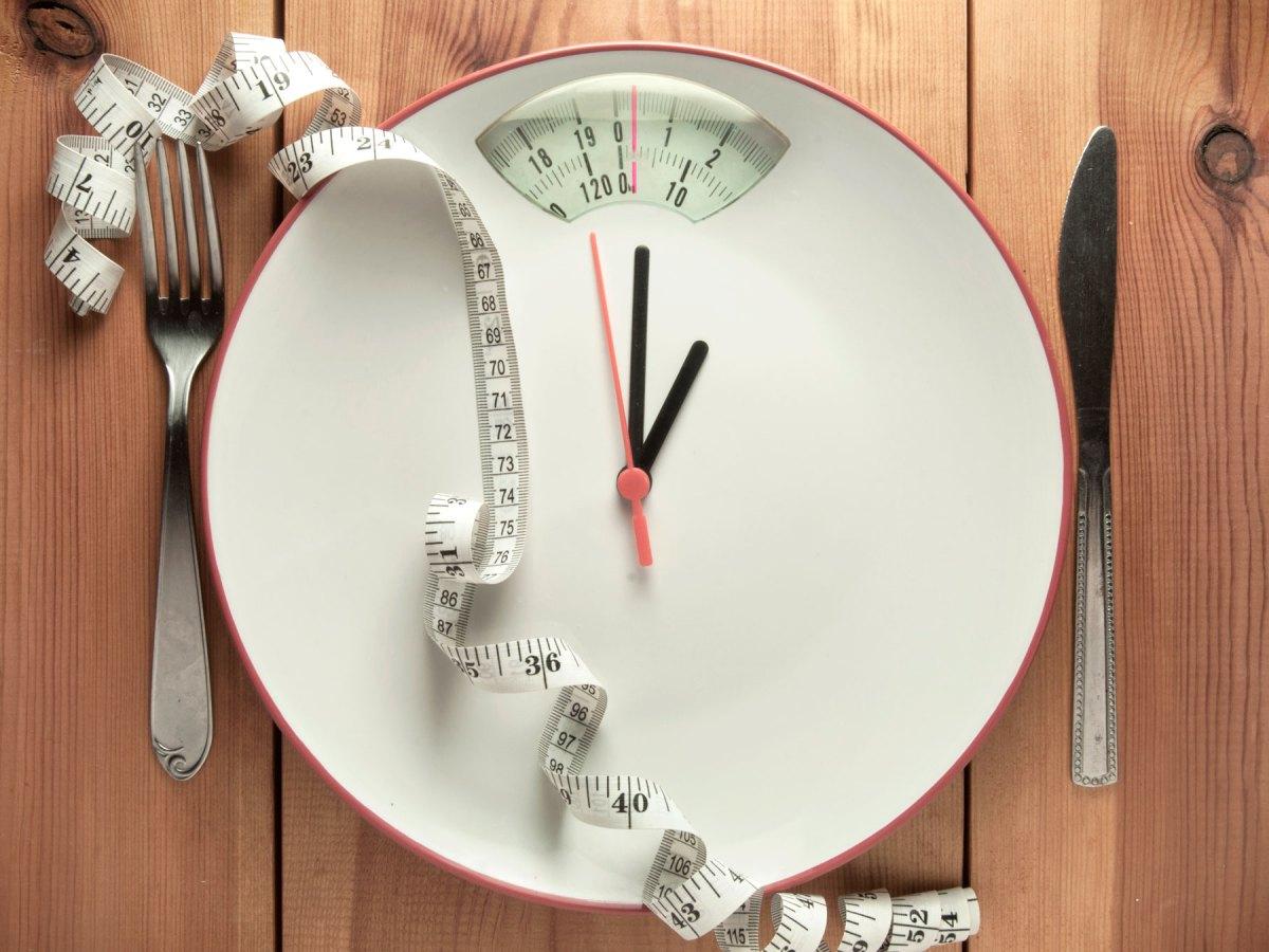 Лекарства для похудения: минус один