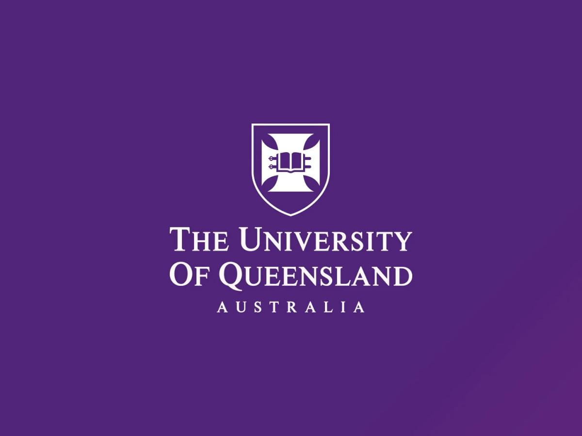 Квинслендский университет (Австралия).