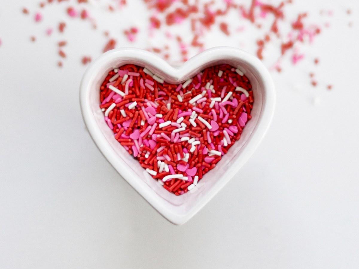 heart - Верицигуат: новое лекарство против сердечной недостаточности