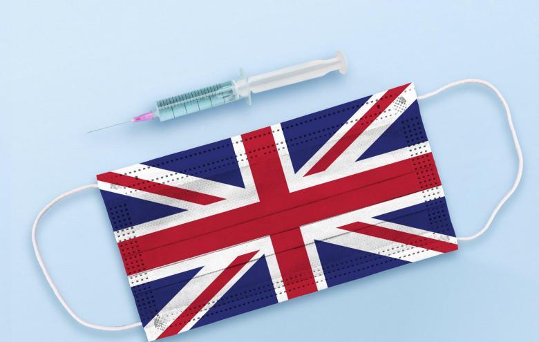 Одобрена первая в мире супервакцина от коронавируса. Великобритания спасена, США нервничают, Европа недовольна, Россия негодует