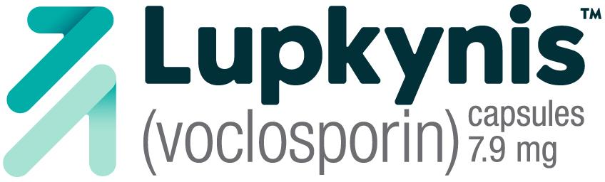 «Люпкайнис» (Lupkynis, воклоспорин).