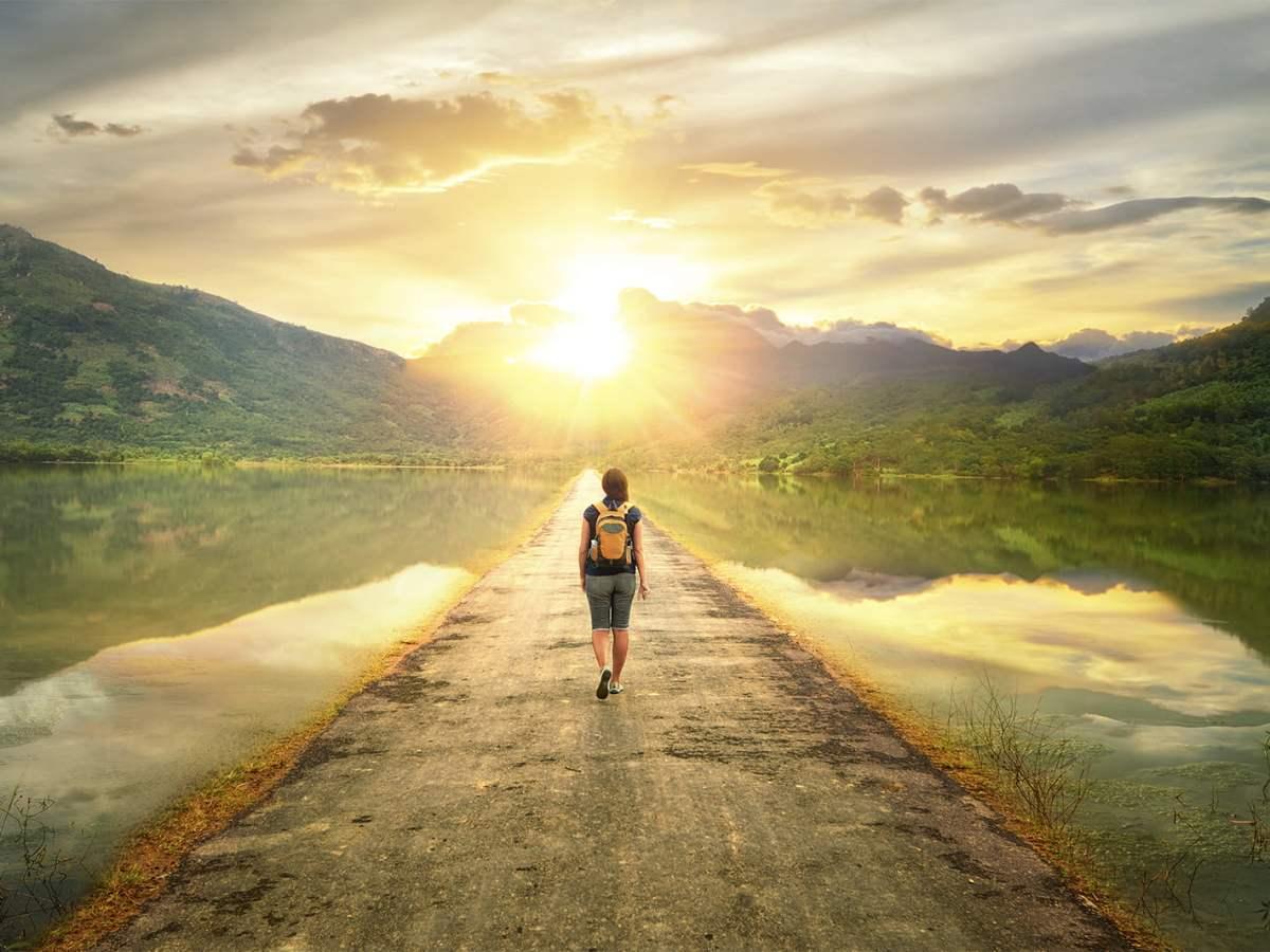 Фампридин при рассеянном склерозе: улучшение ходьбы и когнитивных способностей