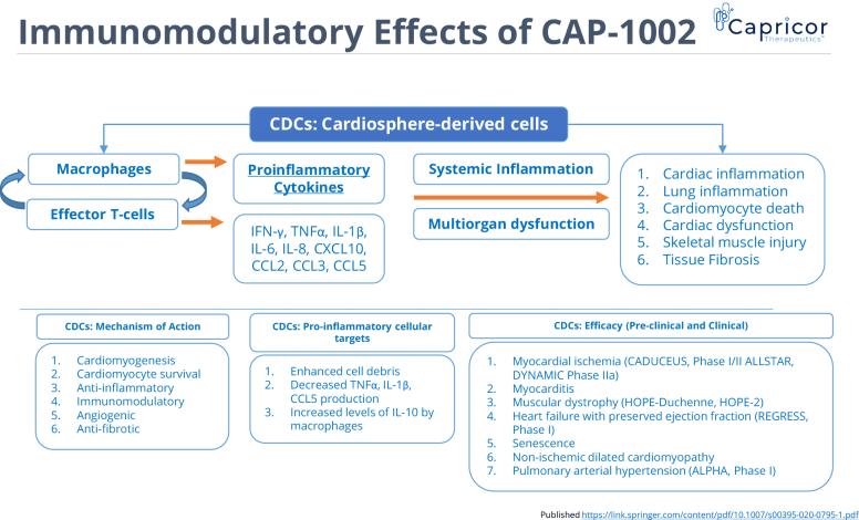 cap-1002-moa-03