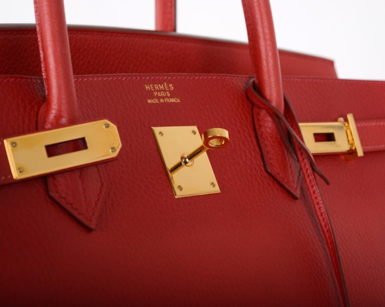 Cobranding Rules For Luxury Brands MosnarCommunications