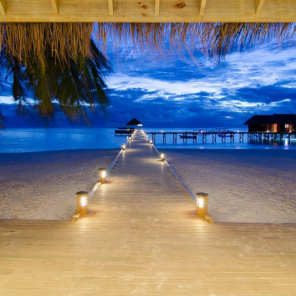 Mirihi Island Resort, Maldives Grifco PR Mosnar Communications Luxury PR 1