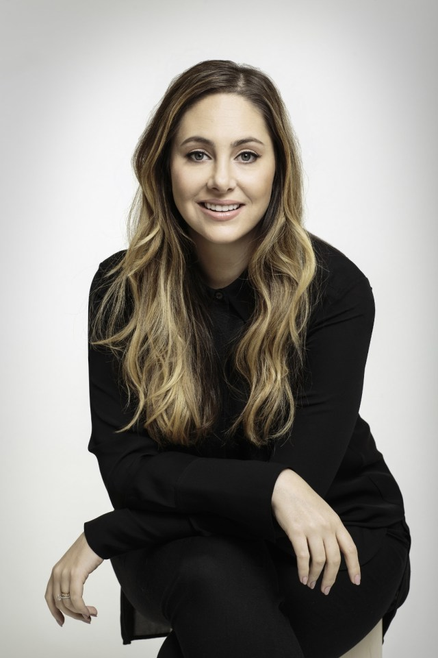 TBWA Chiat Day Nabs Erin Riley  Mosnar Communications Luxury Brands PR
