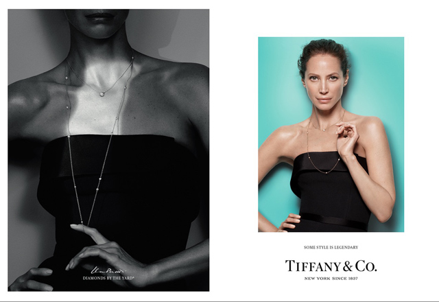 tiffany-co-some-style-is-legendary-mosnar-communications-1