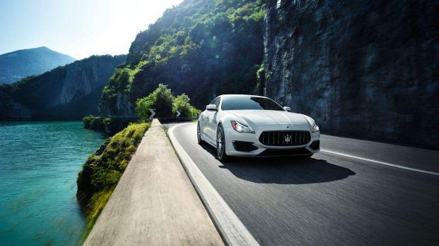 maserati-north-america-ross-madrid-best-luxury-automotive-marketing-guide-2017-mosnar-communications