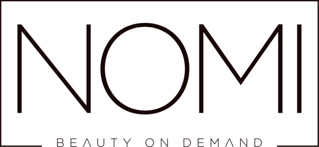 nomi-beauty-2-mosnar-communications-luxury-digital-marketing