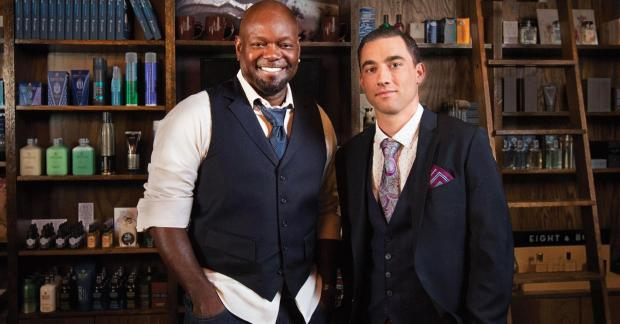 the-gents-place-emmitt-smith-and-ben-davis-mosnar-communications