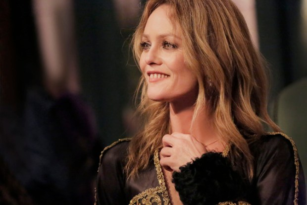 chanel-covet-experience-guest-vanessa-paradis-mosnar-communications