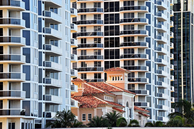 Luxury Homes Sales Decline Mosnar Communications 2