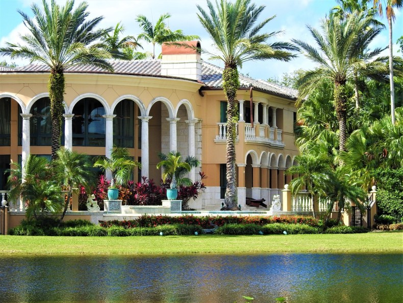 Luxury Homes Sales Decline Mosnar Communications