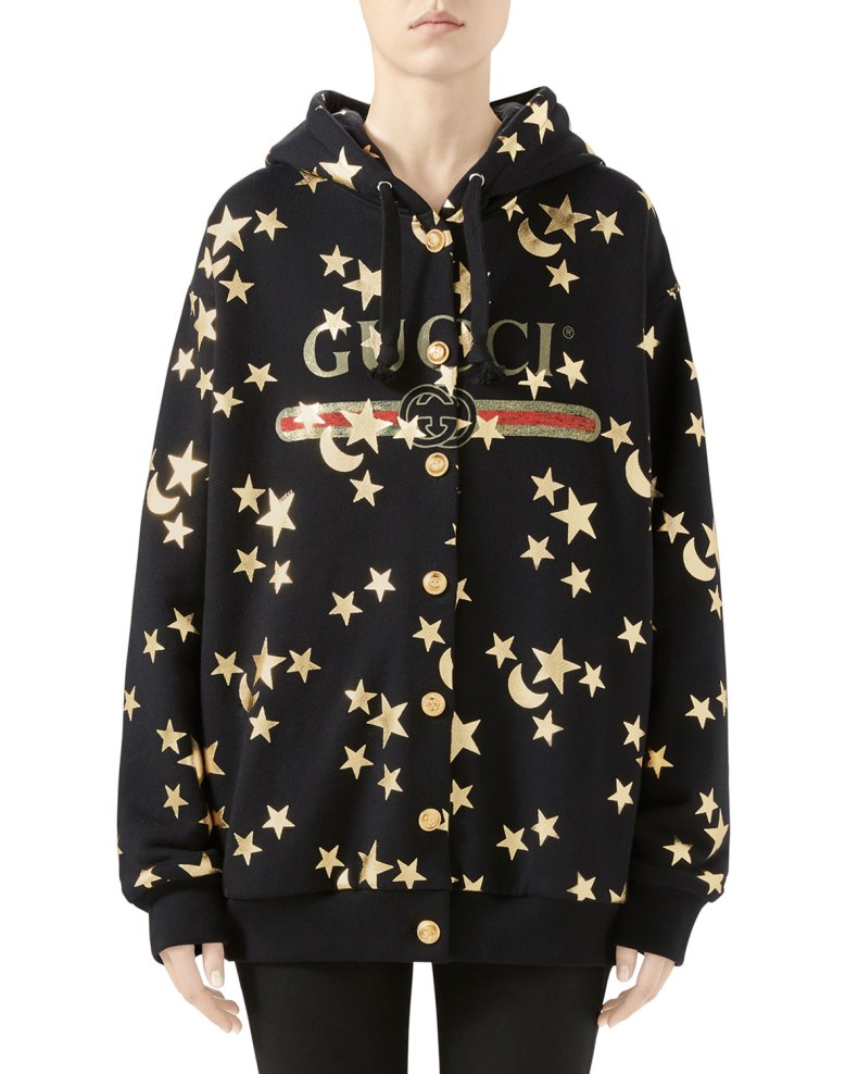 Gucci-Sweatshirt-With-Logo-Star-Print-Heavy-Jersey-Mosnar-Communications
