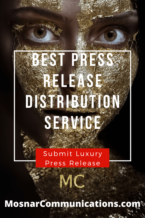 Best-Press-Release-Distribution-Service-Mosnar-Communications-