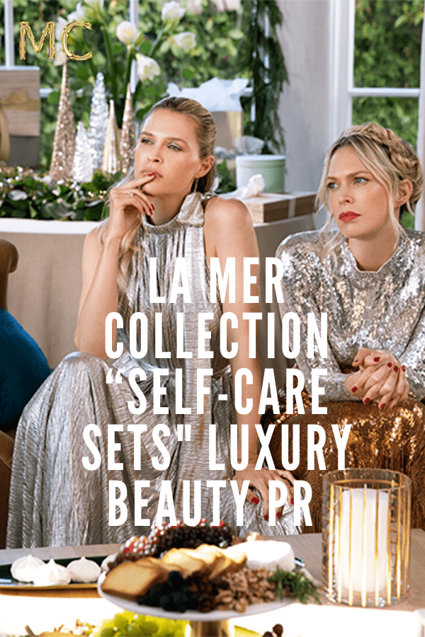 La-Mer-Collection-Self-care-Sets-Luxury-Beauty-PR-main-Mosnar-Communications-