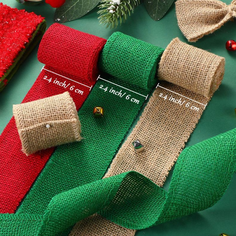 Thoughtful Holiday Swag Gifting, Fashion + Beauty: How-to Do Thoughtful Holiday Swag Gifting
