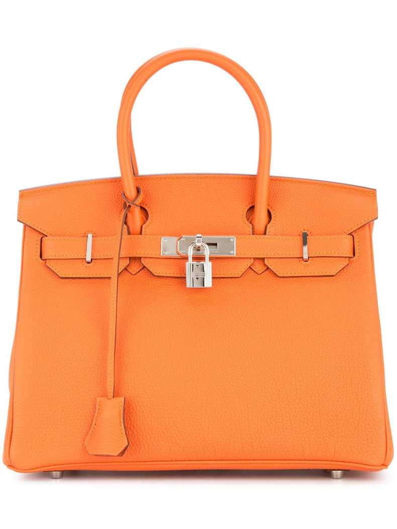 Preowned-Hermes-Birkin-30-bag-Mosnar-Communications