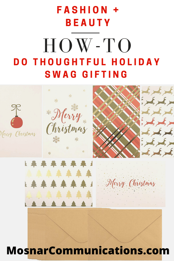 Thoughtful-Holiday-Swag-Gifting-Mosnar-Communications-