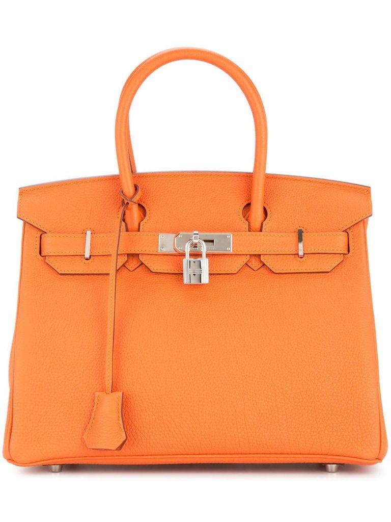 pre-owned-Hermès-Birkin-bag-Mosnar-Communications