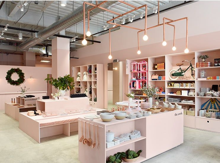 Goop-lab-with-Gwyneth-Paltrow-kitchen-Mosnar-Communications