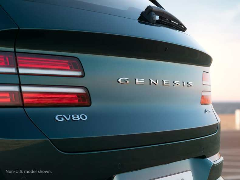 2021-GENESIS-Luxury-SUV-Mosnar-Communications-2