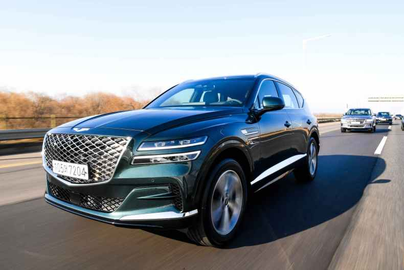2021-GENESIS-Luxury-SUV-Mosnar-Communications