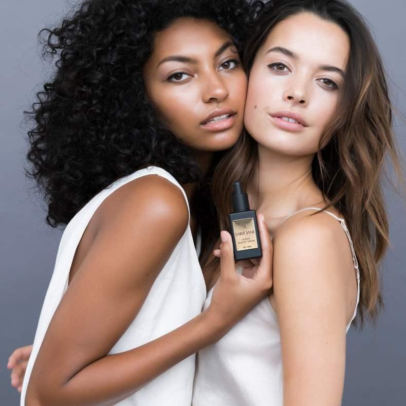 SAINT-JANE-BEAUTY-Luxury-CBD-Beauty-Serum-Mosnar-Communications