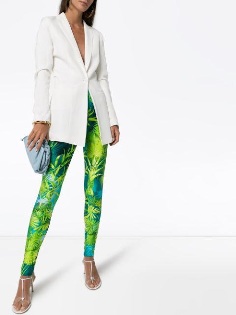 VERSACE-Palm-Print-Leggings-Mosnar-Communications