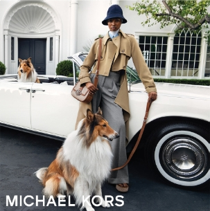 Michael-Kors-Capri-Holdings-COVID-Relief-Mosnar-Communications