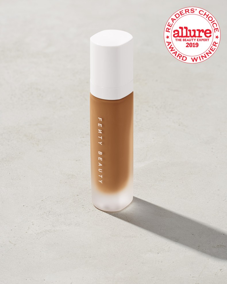 RIHANNAS-FAVE-Pro-Soft-Matte-Longwear-Foundation-Mosnar-Communications