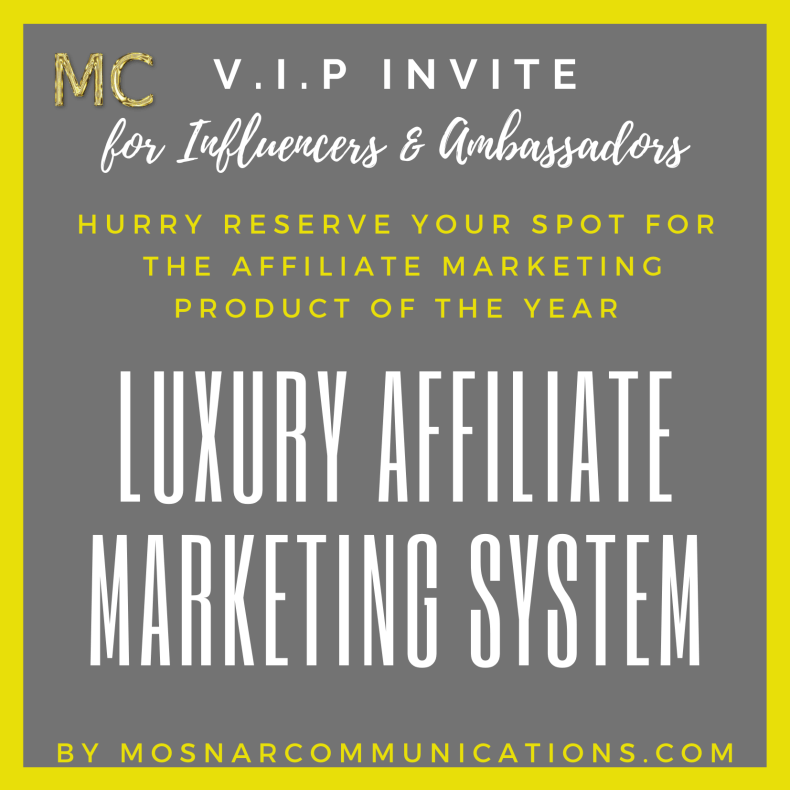 MC-LUXURY-AFFILIATE-MARKETING-SYSTEM-Reserve-Spot-Mosnar-Communications-