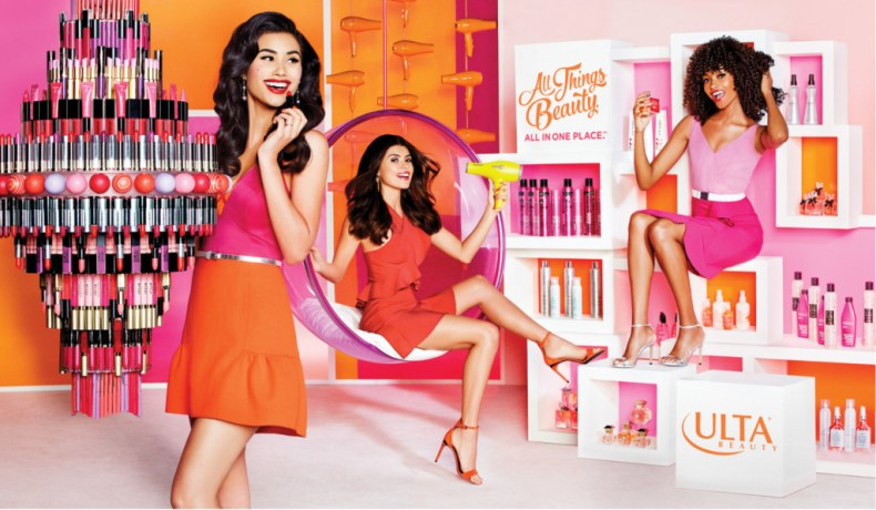 Ulta-Beauty-Mosnar-Communications