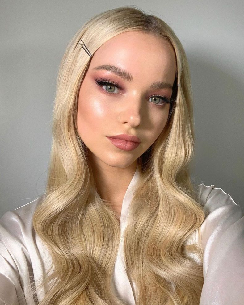 Dove-Cameron-Finishing-Touch-Flawless-Mosnar-Communications