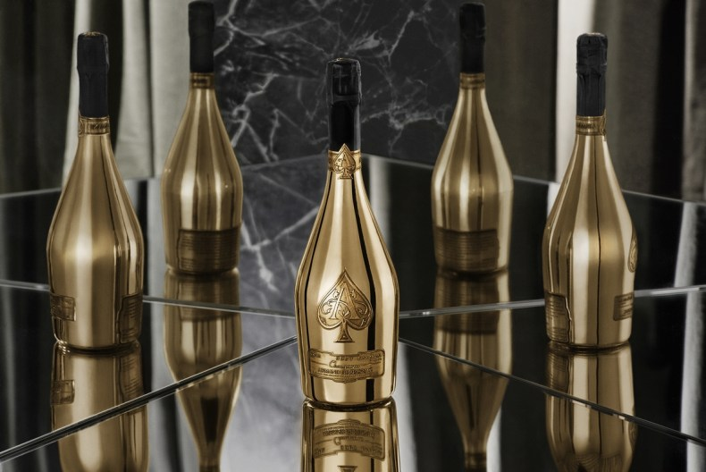 moët_hennessy_and_mr_shawn_jay-z_carter_mosnar_communications_4