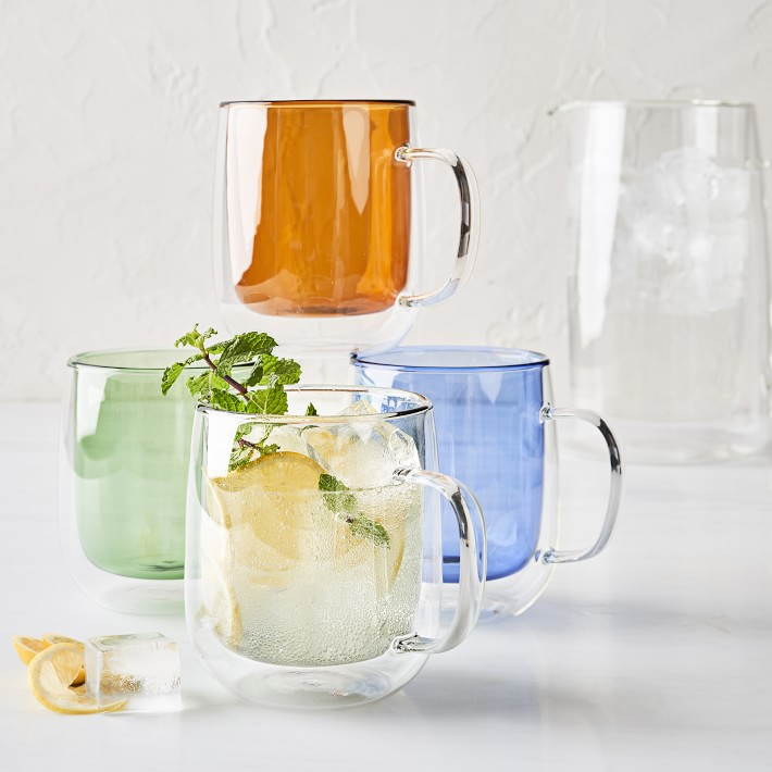 WILLIAMS-SONOMA-double-wall-glass-coffee-mugs-Mosnar-Communications-Feature