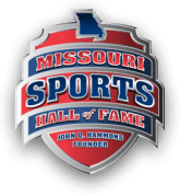 Image result for mo sports hall of fame