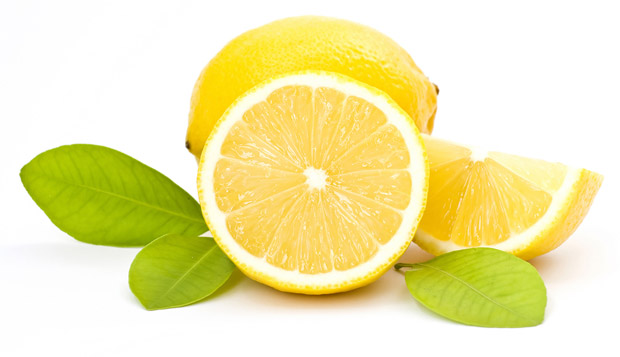 lemon as a mosquito bite remedy
