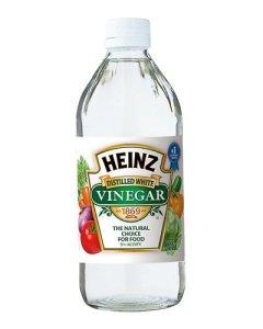 vinegar-mosquito-bite-eyelid