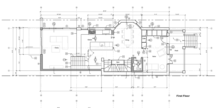 /Volumes/projects/Vyas-Austin House/Drawings/Sheets/A1-1_A2-2.dw