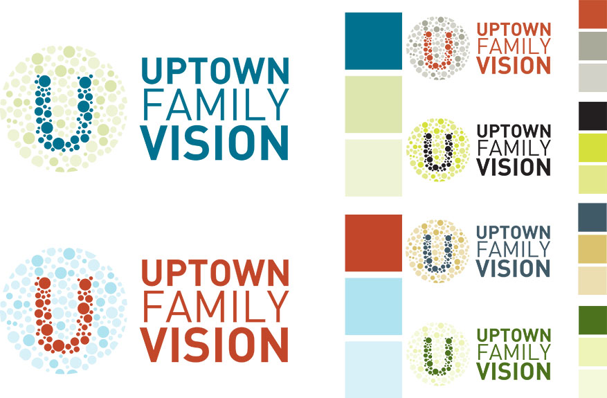 UptownVision logo_select2